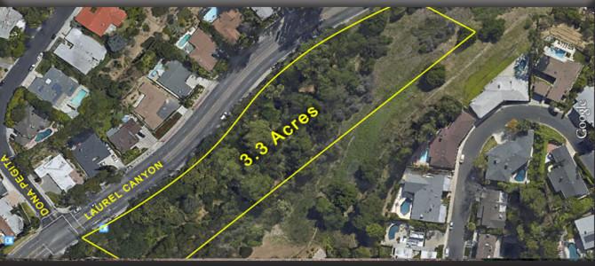 3151 Laurel Canyon Blvd